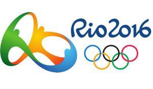 Rio-logo